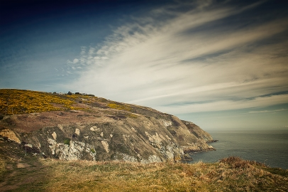howth-landscapes